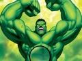 Παιχνίδι hulk hidden stars. παίξτε online δωρεάν