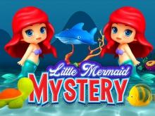 45b915ddd5d1 Παίξτε online παιχνίδια γοργόνα. Flash παιχνίδι Το μυστικό της Μικρής  Γοργόνας σε απευθείας σύνδεση