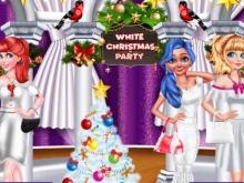 bf71ee334363 Παιδιά παιχνίδια με ντυσίματα για κορίτσια.Παίξτε online παιχνίδια ...